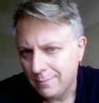 Stephen Arkell blog